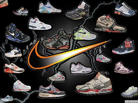 imagenes chidas nike nike wallpapers for laptop wallpaper cave