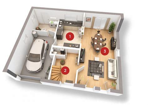 Ou Placer Un Radiateur Dans Une Chambre 4318 by Awesome Schmas With Ou Placer Un Radiateur Dans Une Chambre