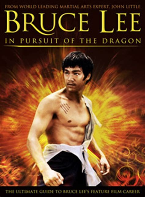 bruce lee biography movie 2012 two bruce lee documentaries on dvd in march cine outsider