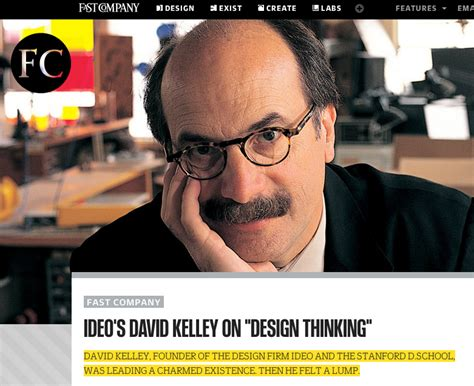 design thinking kelley prabhasp 187 on design thinking david kelley