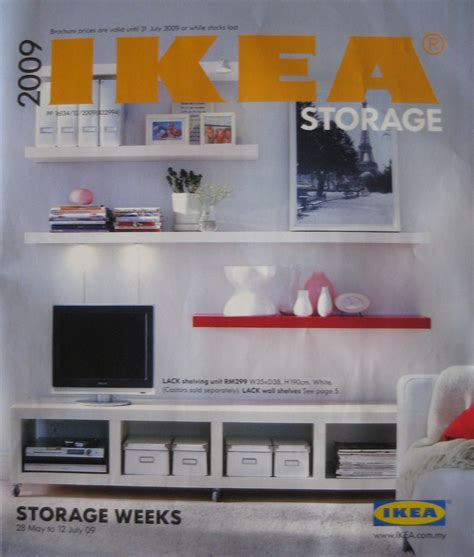ikea catalog 2009 ikea catalog 2009 home design
