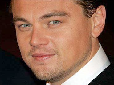 Leo Sued By Neighbors by Neighbors Sue Leonardo Dicaprio Cbs News