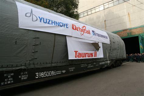yuzhnoye design bureau tag archive for alcantara launch center at parabolic arc