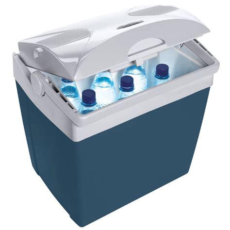 cool box new mobicool u32 mains 240v 12v 12 volt 30l 30 litre