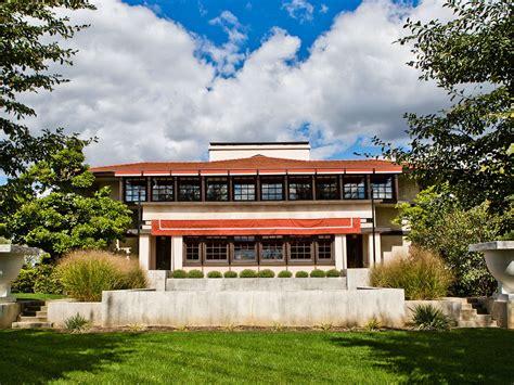 westcott house westcott house 28 images the westcott house springfield ohio places to go