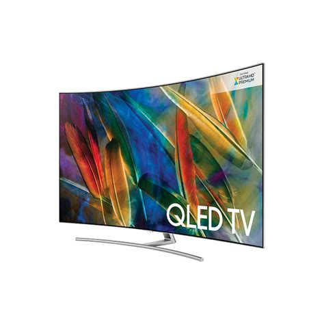 samsung 75 qled samsung qe75q8camtxxu 75 inch curved qled tv televisions audiovisual uk home cinema