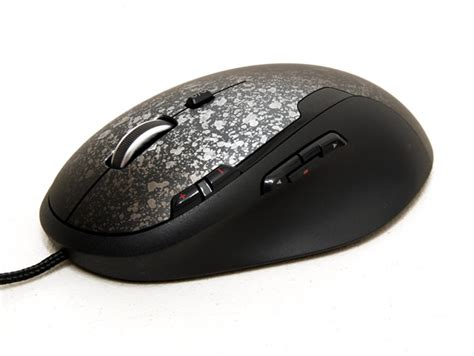 Mouse Macro Logitech G500 mouse up 12 options every budget covered gt logitech g500 gaming mouse techspot