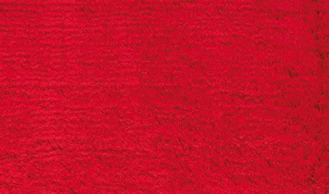 tappeto shaggy rosso tappeto shaggy rosso aster webtappeti it