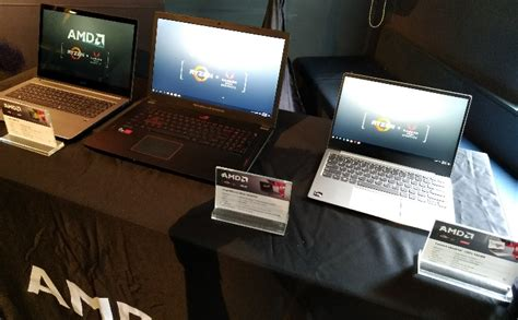 Harga Lenovo Ideapad 720s Ryzen amd ryzen mobile officially launched in malaysia with even