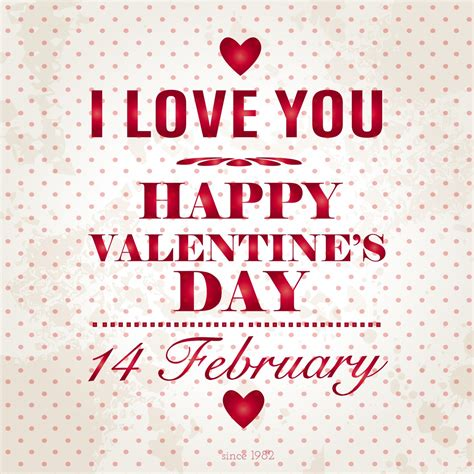 valentines day love quotes happy valentines day love quotes 2016 daily roabox