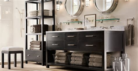 bathroom restoration ideas restoration hardware bathroom bathroom ideas