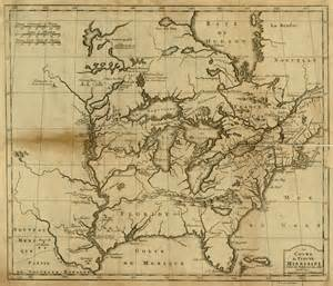 map of colonial pennsylvania images
