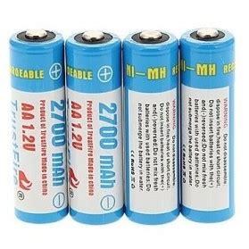 Efest Lipo Safety Charging Bag Big Size Diskon 1 baofeng walkie talkie extended battery 3800mah for