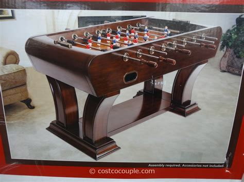 shuffleboard tables for sale costco marks and cohen 8 piece sectional bed mattress sale