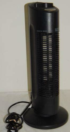 ionic quadra air cleaners purifiers ebay