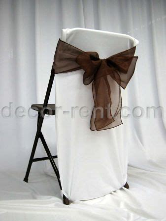 metal folding chair covers make those metal chair look better finally mrs allen