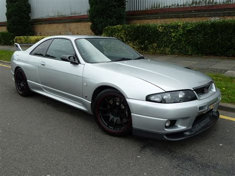 nissan skyline gtr r33 for sale in usa html autos post