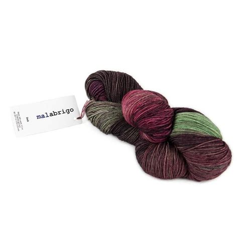 what is yarn forward in knitting 17 best images about malabrigo knitting yarns and patterns