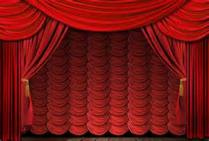 picture curtains stage curtain wallpapers and images wallpapers pictures
