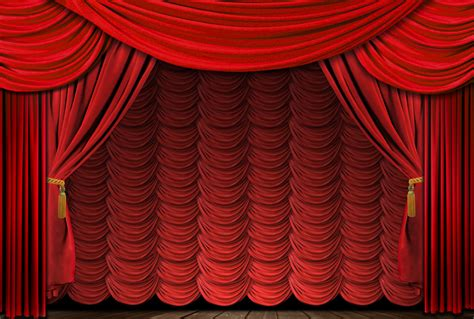 theatre curtain background stage curtain wallpapers and images wallpapers pictures