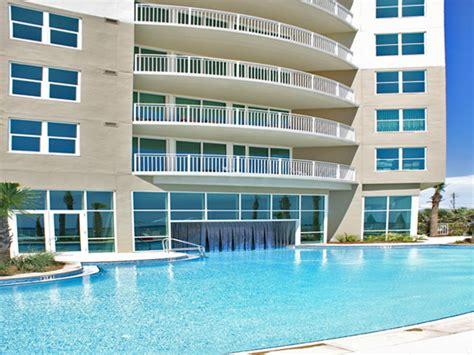 aqua panama city floor plans aqua panama city fl condos for sale in florida
