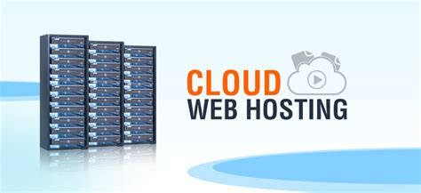 web indonesia cloud hosting indonesia cloud web hosting indonesia