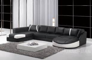 home furniture design in pakistan sofa set designs in pakistan divan sofa modern design sofa