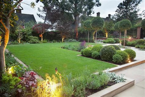 Creative Gardening Ideas 22 Creative Garden Ideas And Landscaping Tips Ideacoration Co