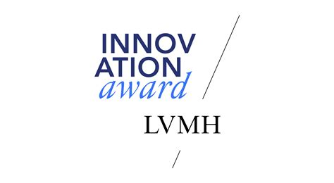 lvmh si鑒e social second edition of lvmh innovation award launches for viva