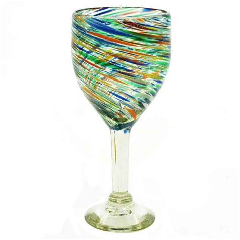 beautiful wine glass wine glass decorating