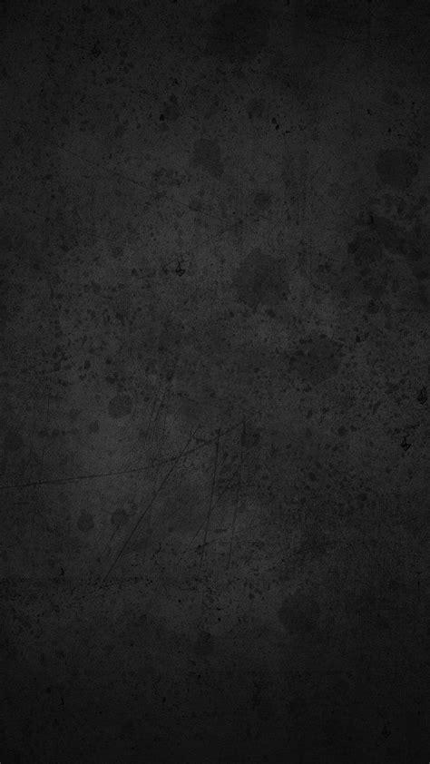 dark wallpaper for whatsapp the best wp 8 1 background wallpapers geek on gadgets