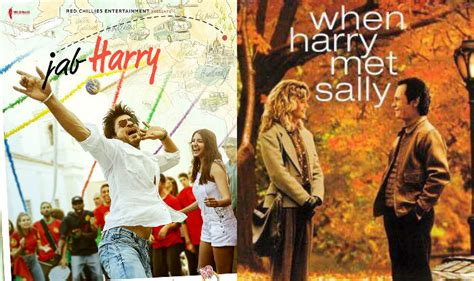 film india jab harry met sejal shah rukh khan s jab harry met sejal is plagiarized krk