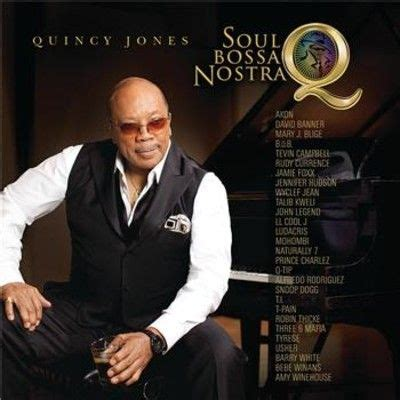 Secret Garden Barry White by Pin By Wayland Strong On Quincy Jones