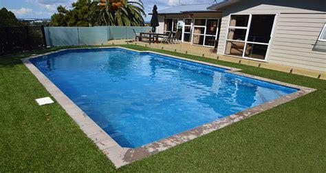 Backyard Pools Nz 25 Beautiful Container Swimming Pools Nz Pixelmari