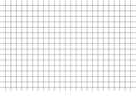 grid pattern photoshop tumblr grid drawings for art grid pattern photoshop art