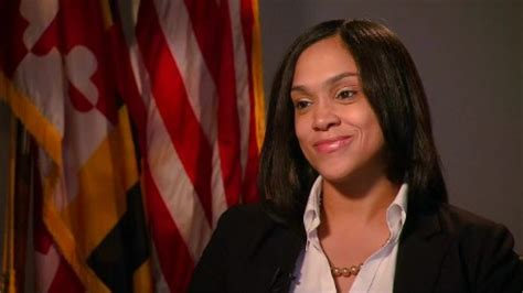 baltimore beautiful black women mosby honored to be among ranks of powerful black women