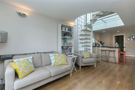 one bedroom flat wandsworth portico 1 bedroom flat recently let in wandsworth