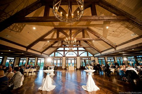 Greatroom foxhall resort and sporting club epting events venues