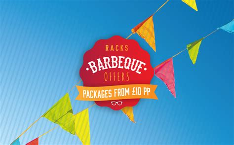 summer parties summer party venue racks bar and kitchen