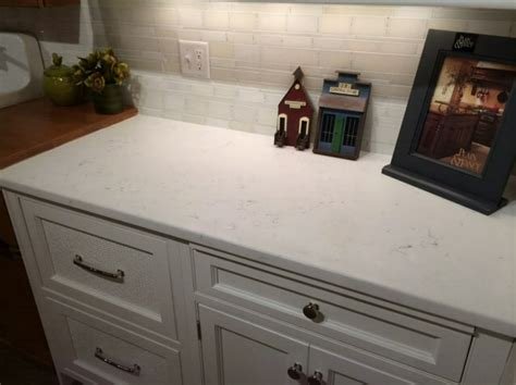 colorquartz reviews colorquartz shades of white marble granite