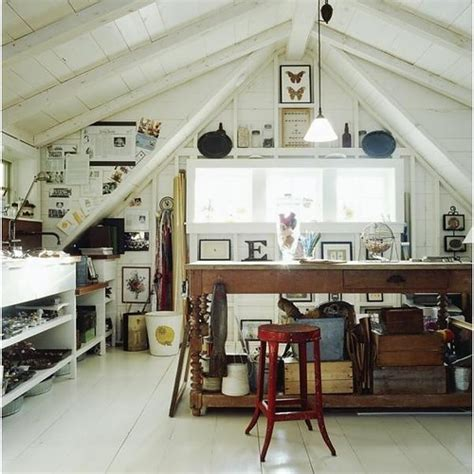 attic work space luscious design inspiration to decorate your office