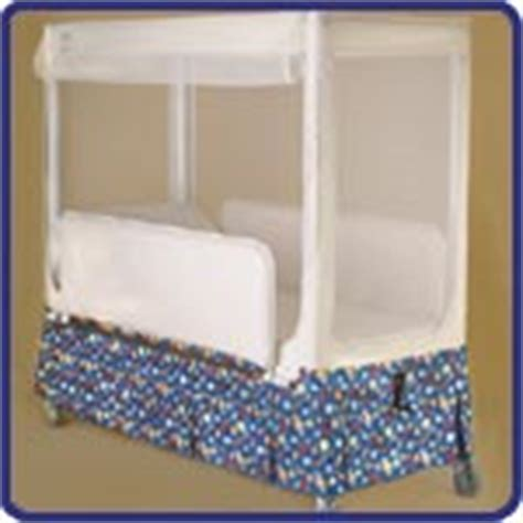 Pedicraft Canopy Bed Pedicraft Canopy Bed Pedicraft Canopy Bed 42 W Never Used Beds Accessories Classifieds Used