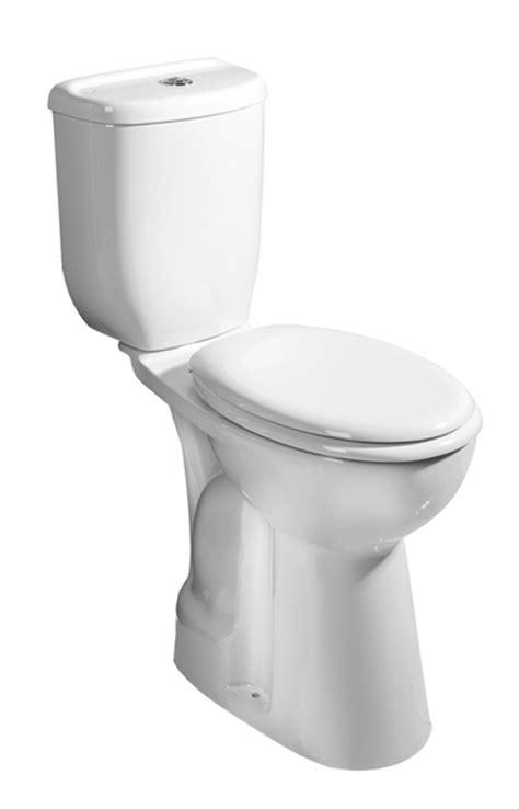 bd wc kombi sapho wc kombi pre telesne postihnut 253 ch spodn 253 odpad