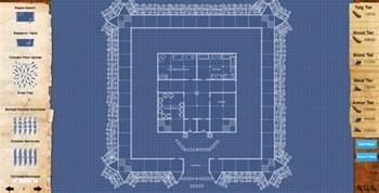 Home Blueprint Maker rust community update 42