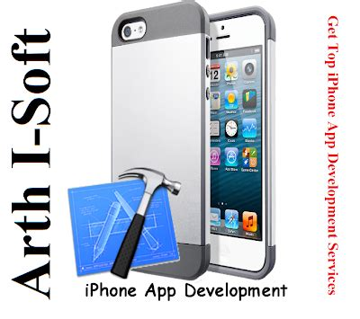 app design outsource 2013 iphone app development india arth i soft