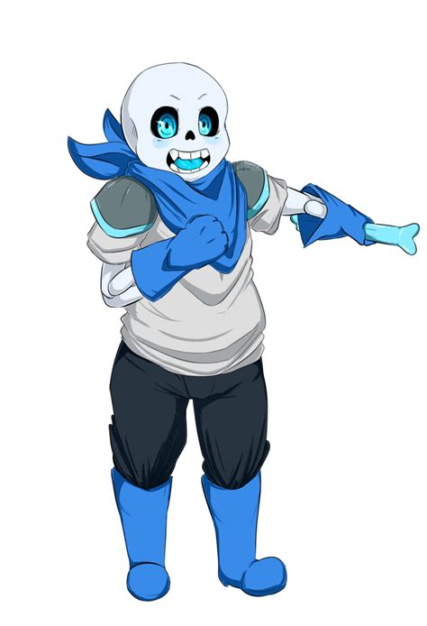 blueberry by princemasae blueberry sans 3