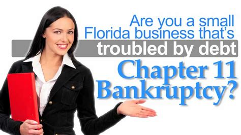 Bankruptcy Search Florida Florida Chapter 11 Bankruptcy How To Avoid Filing For