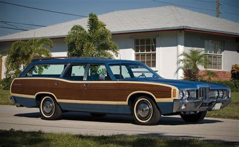 green station wagon with wood 62 best images about long roofs on pinterest sedans
