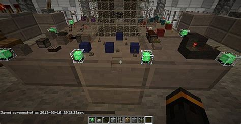 minecraft game console mod 1 6 4 doctor who tardis series 7 part 2 using little blocks