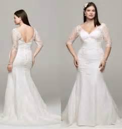 2015 plus size vera wang wedding dresses rent designers